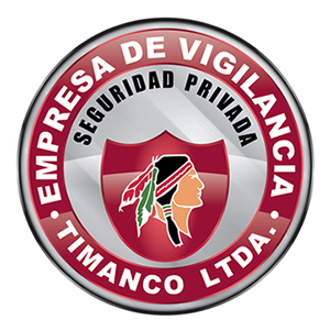 Empresa de Vigilancia Timaco Ltda, Nos Encargamos de su SEGURIDAD